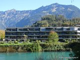 ruegsegger-fensterbau-quai-west-interlaken-03.jpg