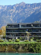 ruegsegger-fensterbau-quai-west-interlaken-05.jpg
