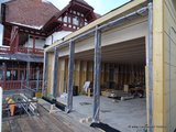 ruegsegger-holzbau-harder-03.jpg